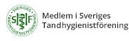 Sveriges Tandhygienistförening