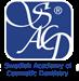 SACD, Swedish Academy of Cosmetic Dentistry