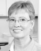 Anne-Sofie Algotsson