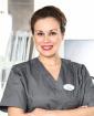 Monica Silva Johansson