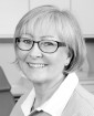 Ann-Britt Olsson