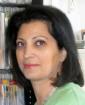 Roya Ashrafi
